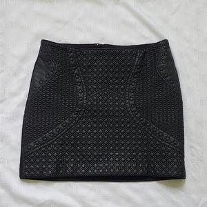 Skirt - forever 21